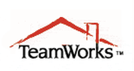 TeamWorks Cooperative Network